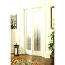 pantry door frosted glass pantry door full size of frosted glass pantry door frosted glass