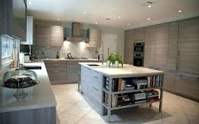 Gourmet Kitchen Ideas Ustvme Stunning Gourmet Kitchen Design Style