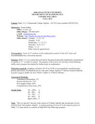 pretty math help websites for college algebra photos worksheet  generous math help websites for college algebra photos worksheet