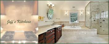 jeff s kitchens offers bathroom design in dublin ca