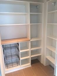 photo of california closets honolulu honolulu hi united states kitchen pantry