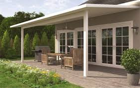 covered patio addition designs. Covered Deck Addition Design - Bing Images Patio Designs O
