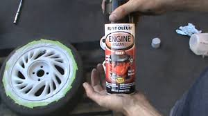 how to paint your car truck and suv rims you