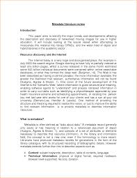 literature review template athlone literary festival literature review example 33417478 png