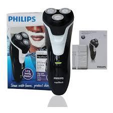 Máy Cạo Râu Nam Philips AT610 chính hãng