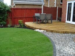 Best 25+ Small garden design ideas on Pinterest   Simple garden ...