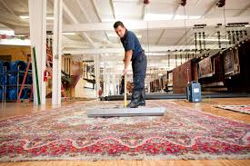 oriental area rug cleaning bistate