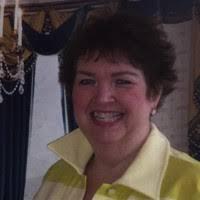 Maureen Curran - Director - American Red Cross | LinkedIn