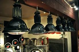 vintage industrial lighting. Vintage Industrial Lighting Fixtures