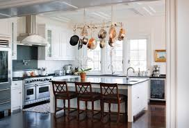 Rectangular Kitchen Rectangular Kitchen Design Home Design Ideas