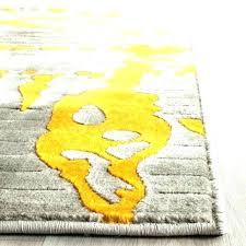 5x7 yellow rug yellow area rugs large yellow area rug area rugs yellow chevron rug lemon