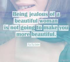 Beautiful Quotes For Beautiful Women Best of Words By Zsa Zsa Gabor Quotes To Live Life Beautifully Livingly