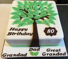 17 Best 60th Birthday Cakes For Men Images Themed Cakes Bottle