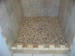elegant bathroom tile ideas. Elegant Bathroom Shower Floor Tile Ideasin Inspiration To Remodel Home With Ideas E