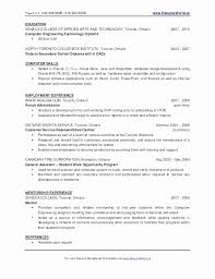 Computer Engineering Resume Samples Computer Engineer Resume Sample Electrical Engineering Resume