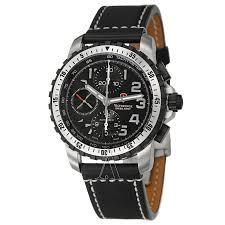 victorinox swiss army 241195 watches victorinox swiss army men s professional alpnach watch