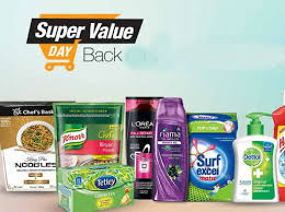 Amazon Coupons Offers: Upto 80% OFF Amazon Coupons Codes + ...