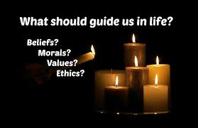 where do morals come from understanding beliefs values and  understanding beliefs values and ethics hubpages