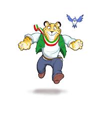 Complex Character Design Character Design For Eram Sabz Complex On Wacom Gallery