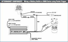 wiring a msd 7530 wiring harness wiring diagram libraries msd 6al wiring harness wiring diagramsmsd 7530 wiring diagram wiring diagrams schematics msd 7530 wiring diagram