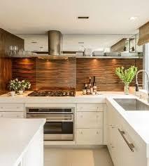 Top Designer Kitchens Simple Inspiration Ideas