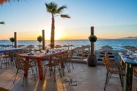 AMALFI COAST RHODES, Ialyssos - Restaurant Avis, Numéro de Téléphone &  Photos - Tripadvisor