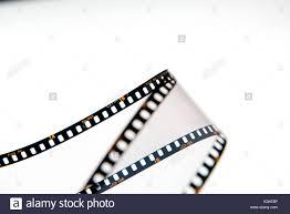 Film Strips Pictures Analogous Film Strips Stock Photo 157165506 Alamy