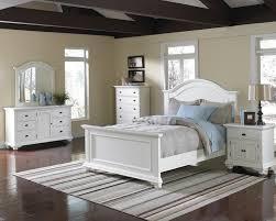 Bedroom Distressed White Washed Bedroom Furniture Best Bedroom