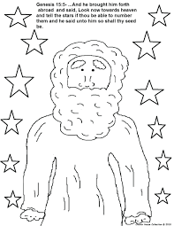 large size of abraham lincoln coloring pages amazing with hat and penny pdf
