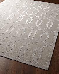 eddy ray rug 10u0027 x 14u0027 10 14 rug a69