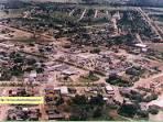 imagem de Terra Nova do Norte Mato Grosso n-3