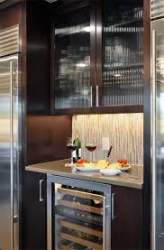 ... Kitchen Designs By Ken Kelly Designer Modern Kitchen Port Washington  Long Island NY
