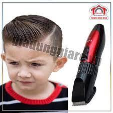 Tông đơ cắt tóc Kemei KM-730 – Siêu thị gia dụng TOT Shop