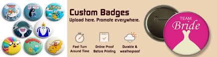 Online Badge Button Badge Factory Buy Custom Button Badge Online