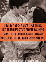 Love Is A Beautiful Thing Quotes Best Of Collections Of Best Quotes Love Is Such A Beautiful Thing