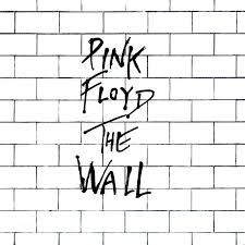 on pink floyd the wall cover artist with pink floyd the wall vinyl record cole s books