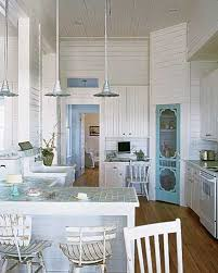 white cottage kitchens. Go Here Screen Door On Pantry White Cottage Kitchens