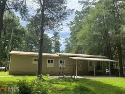 Lake allatoona homes for sale. Cheap Houses For Sale In Acworth Ga 26 Homes Under 230 000 Point2
