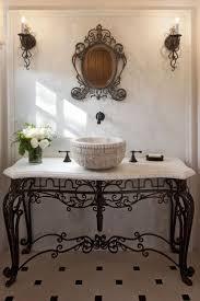 custom spanish style furniture. dco salle de bain romantique 33 ides pour tous les gots spanish style custom furniture