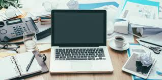 Declutter home office Room Tips To Organize Declutter And Get Your Home Office Ready For 2019 Orange County Register Tips To Organize Declutter And Get Your Home Office Ready For