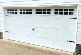 pioneer overhead garage door service up to off customer reviews garage door openers columbus ohio garage door garage door repair fresh stripping