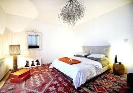 red rugs for bedroom red rug red oriental rug bedroom
