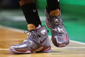 lebron shoes 2015. lebron 13 opening night lebron shoes 2015