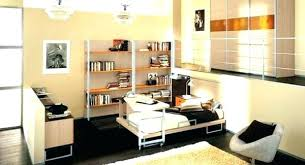 cool bedrooms guys photo. Cool Bedrooms For Teenage Guys Room Decor Bedroom Ideas Photo M