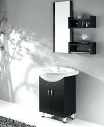 black vanities for bathrooms. Vanities: Black Bath Vanity Cool Vanities For Bathrooms With Bathroom Decors Inch Double N