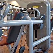 photo of fitness first women club munich bayern germany