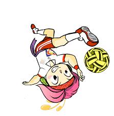ชนิดกีฬา ประเภทกีฬา รุ่นกีฬา – Mor Dindaeng Games 2018