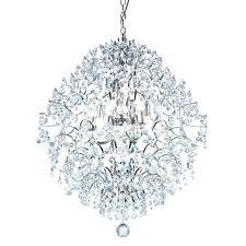 home depot crystal chandelier home depot crystal chandelier ways to home depot crystal chandelier graphics home