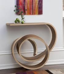 tables furniture design. Interesting Furniture Modern Design Furniture Inside Tables I