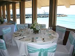 The Chart House Redondo Beach Jorge And Melys Wedding Planning The Chart House Redondo
